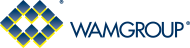 WAMGROUP Corporate